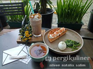 Foto 2 - Makanan di Hello Sunday oleh @NonikJajan