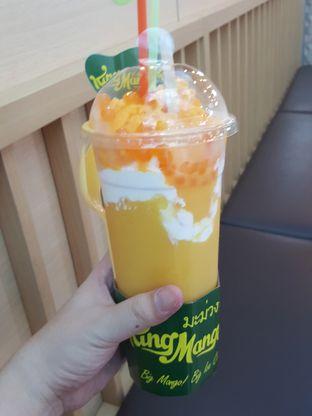 Foto 5 - Makanan di King Mango Thai oleh Stallone Tjia (@Stallonation)