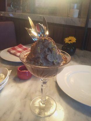 Foto 2 - Makanan di Osteria Gia oleh Fitriah Laela