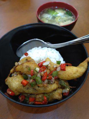 Foto - Makanan di Alpukat Bistro oleh Lauren Vicky Calista