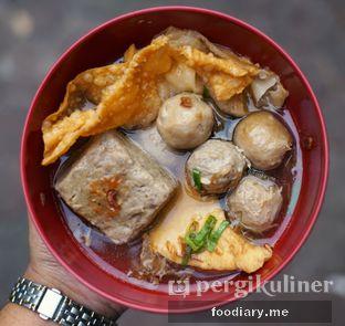 Foto 5 - Makanan di Cwims oleh @foodiaryme | Khey & Farhan