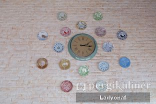 Foto 3 - Interior di Ajag Ijig oleh Ladyonaf @placetogoandeat