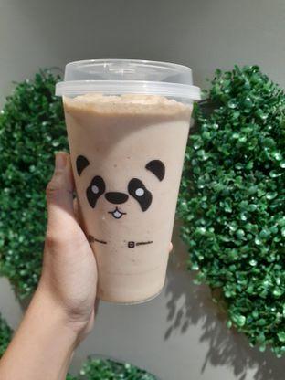 Foto review Tth Tea Bar oleh Lisaa ♡♡ 3