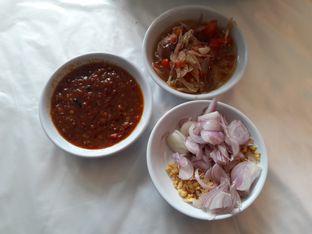 Foto 6 - Makanan di Layar Seafood oleh Michael Wenadi