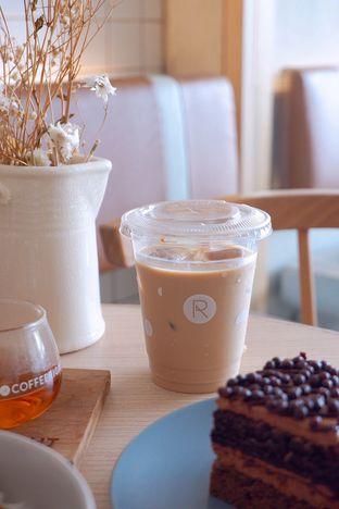 Foto 7 - Makanan di Coffeeright oleh yudistira ishak abrar