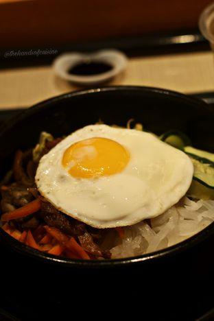 Foto 3 - Makanan di K-Kitchen oleh thehandsofcuisine