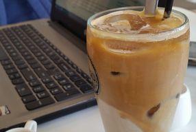 Foto Vosco Coffee