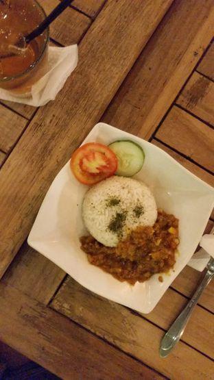 Foto 6 - Makanan di Shae Cafe and Eatery oleh El Yudith