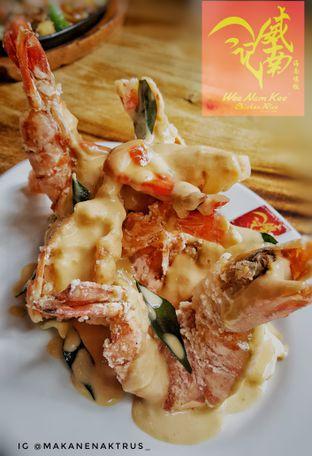 Foto 2 - Makanan di Wee Nam Kee oleh Makanenaktrus_