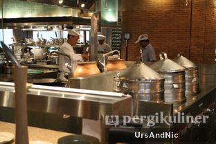 Foto 24 - Interior di C's Steak and Seafood Restaurant - Grand Hyatt oleh UrsAndNic