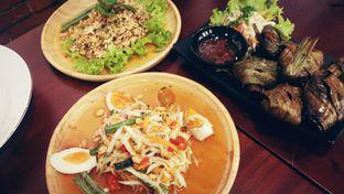 Foto review Larb Thai Cuisine oleh Imelda Ko 3