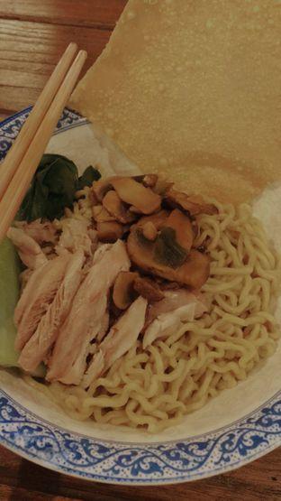 Foto 2 - Makanan di Dopamie Noodle Bar oleh Frisma FN