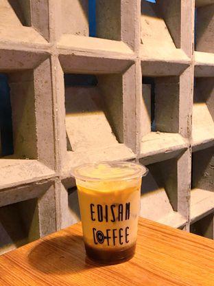 Foto 3 - Makanan di Edisan Coffee oleh yudistira ishak abrar