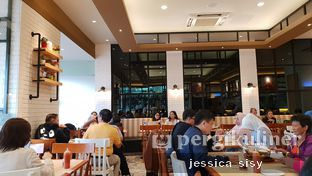 Foto review Imperial Kitchen & Dimsum oleh Jessica Sisy 2