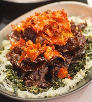 Foto 1 - Makanan di Seia oleh Andrika Nadia