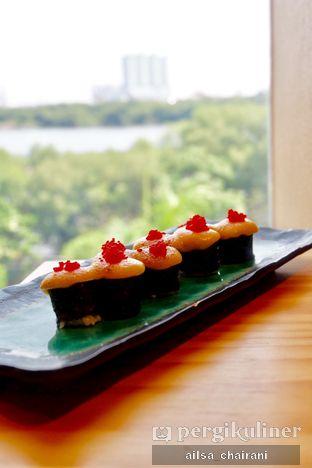 Foto 5 - Makanan di Sushi Masa oleh Ailsa Chairani