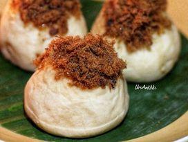 foto Pao Pao Liquor Bar & Dim Sum
