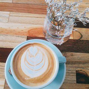 Foto 2 - Makanan di Daily Press Coffee oleh Cewek Gendutz