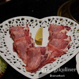 Foto 11 - Makanan di Fonzu Premium Grill & Shabu oleh Darsehsri Handayani