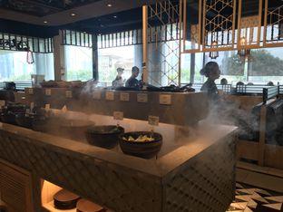Foto 5 - Makanan di Shaburi & Kintan Buffet oleh FebTasty  (Feb & Mora)