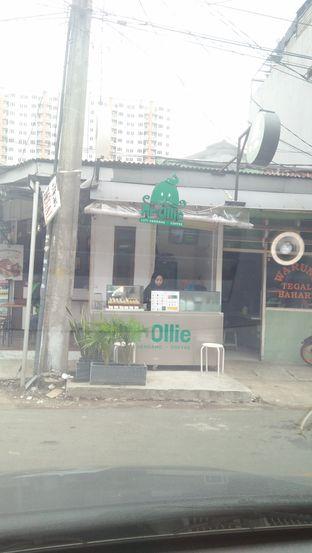 Foto review Mr Ollie oleh Review Dika & Opik (@go2dika) 1