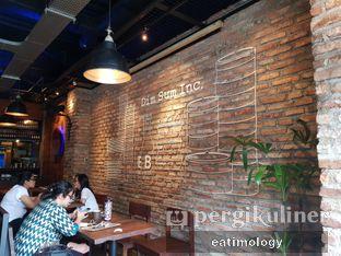 Foto 4 - Interior di Dim Sum Inc. oleh EATIMOLOGY Rafika & Alfin