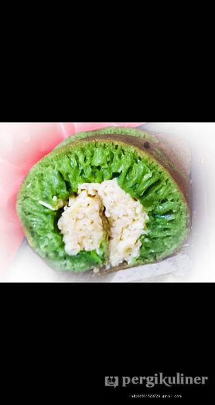 Foto 1 - Makanan di Martabak Bangka Akim oleh Ruly Wiskul