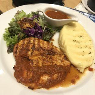Foto 5 - Makanan di Casa Bocca oleh @fridoo_