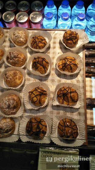 Foto 1 - Makanan di Tous Les Jours oleh Mich Love Eat