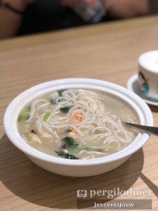 Foto 1 - Makanan di PUTIEN oleh Jessenia Jauw