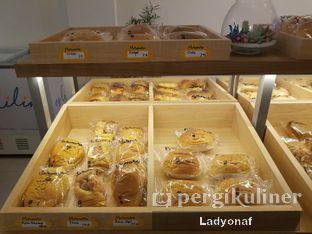 Foto 8 - Makanan di Marimaro oleh Ladyonaf @placetogoandeat