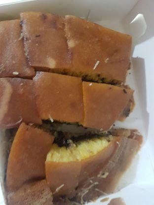 Foto 3 - Makanan di Martabak Pecenongan 43 oleh Lid wen