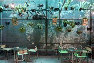 Foto 5 - Interior di Satu Pintu oleh Prido ZH