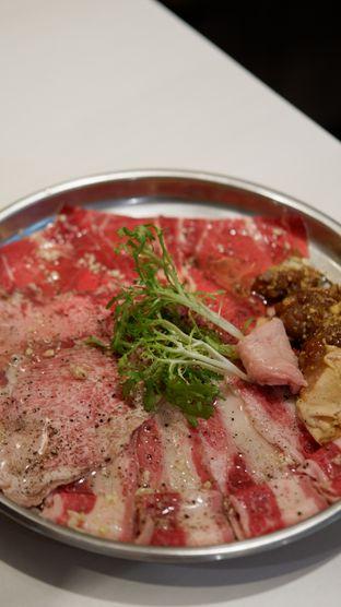 Foto 2 - Makanan di d'izgara oleh Ig @Vanda_raniaarasya | Vanda S