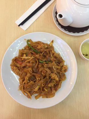 Foto 3 - Makanan di Imperial Kitchen & Dimsum oleh yudistira ishak abrar