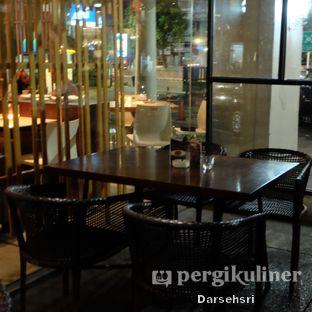 Foto 6 - Interior di Soeryo Cafe & Steak oleh Darsehsri Handayani