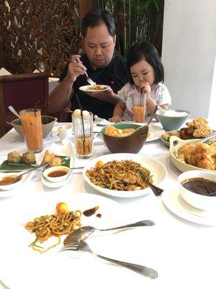 Foto 20 - Makanan di Plataran Menteng oleh Mariane  Felicia