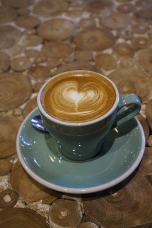 Foto 6 - Makanan di Six Ounces Coffee oleh yudistira ishak abrar