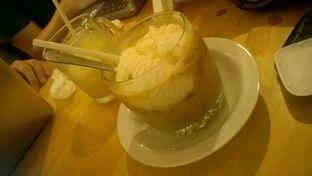 Foto review Seulawah Coffee oleh Bayu Putra 1