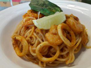 Foto 1 - Makanan di Popolamama oleh Anderson H.