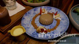 Foto 71 - Makanan di Six Ounces Coffee oleh Mich Love Eat