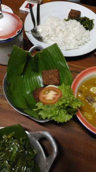 Foto 3 - Makanan di Sapu Lidi oleh J