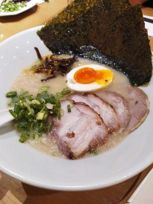 Foto 2 - Makanan di Ippudo oleh Anne Yonathan
