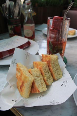 Foto 15 - Makanan di Osteria Gia oleh Prido ZH