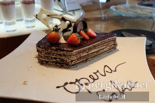 Foto 22 - Makanan di Bengawan - Keraton at the Plaza oleh Ladyonaf @placetogoandeat