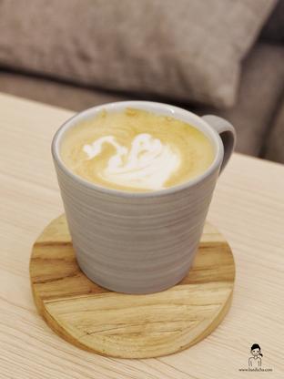Foto review Elmakko Coffee oleh Marisa Aryani 1