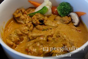 Foto 19 - Makanan di PASOLA - The Ritz Carlton Pacific Place oleh Ladyonaf @placetogoandeat