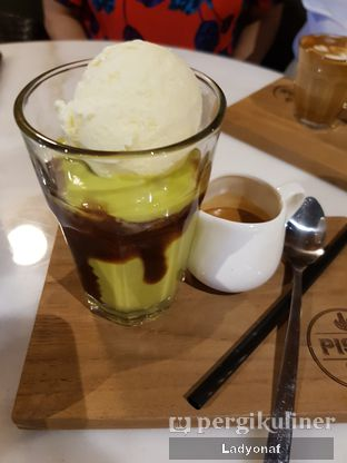 Foto review Pison oleh Ladyonaf @placetogoandeat 5