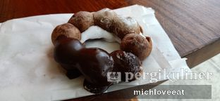 Foto review Mister Donut oleh Mich Love Eat 9