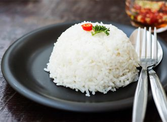 Benarkah Nasi Bisa Bikin Gemuk, Mitos atau Fakta?